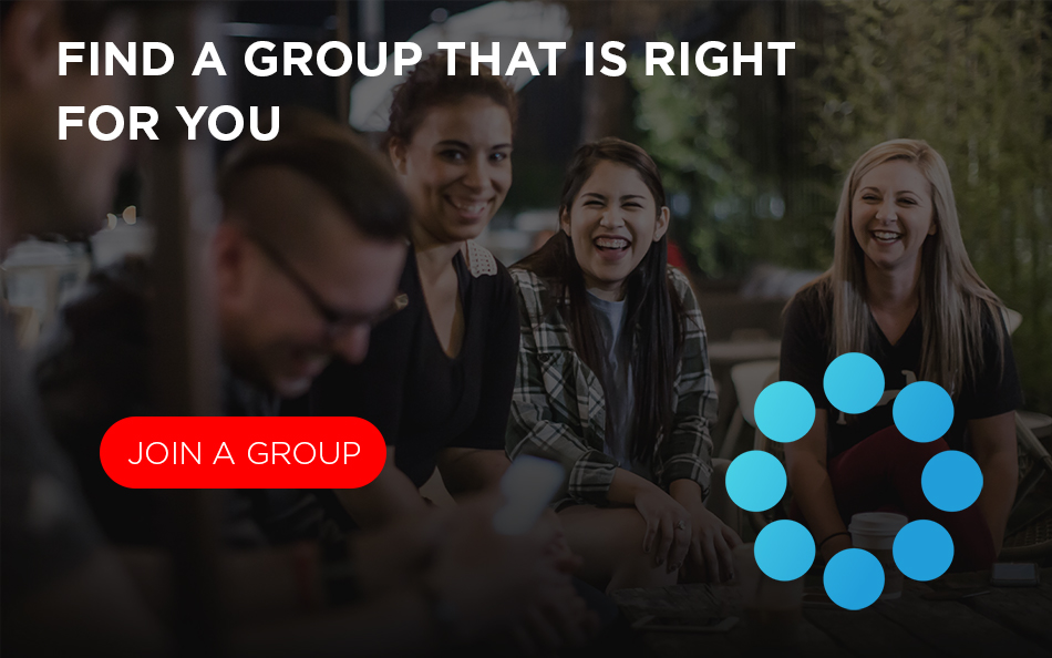 join a group.jpg