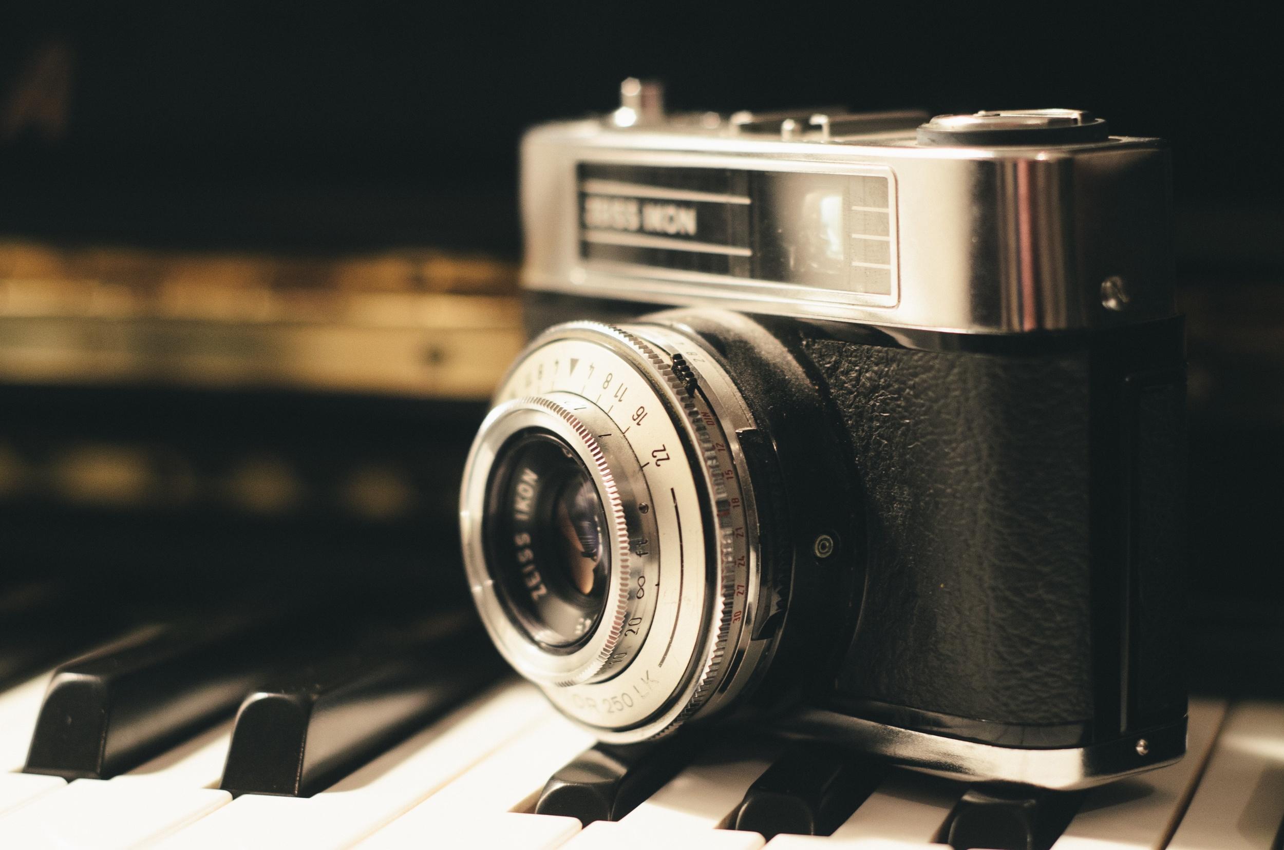 camera-keys.jpg
