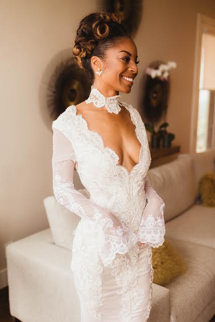 Sirena Wedding Dress.png