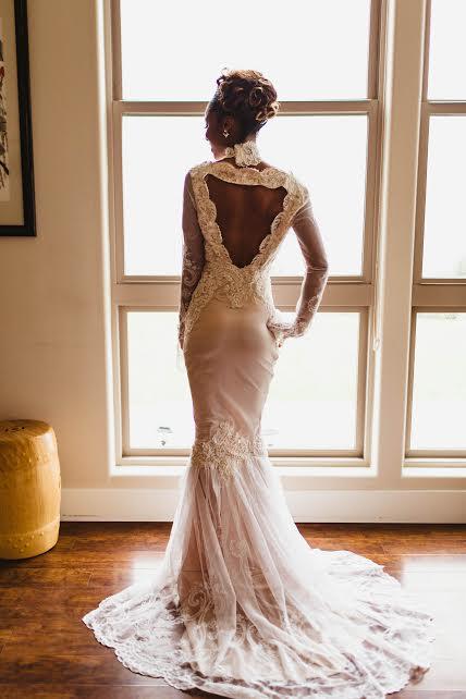 Sirena Wedding Dress 4.png