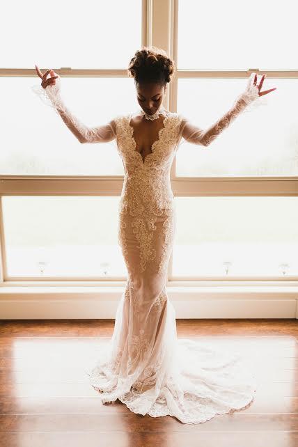 Sirena Wedding Dress 3.png