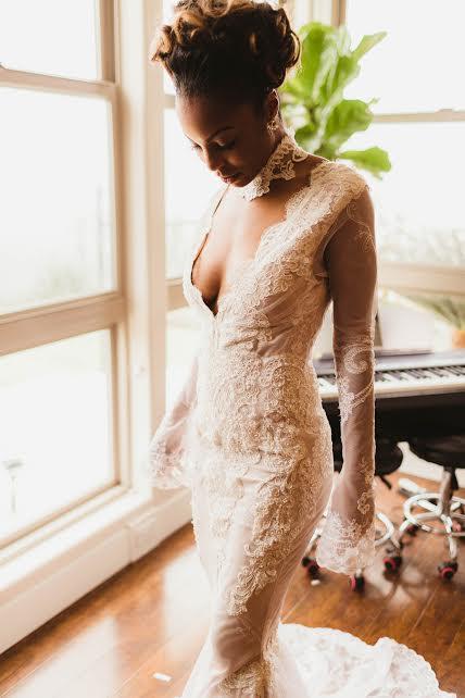 Sirena Wedding Dress 2.png