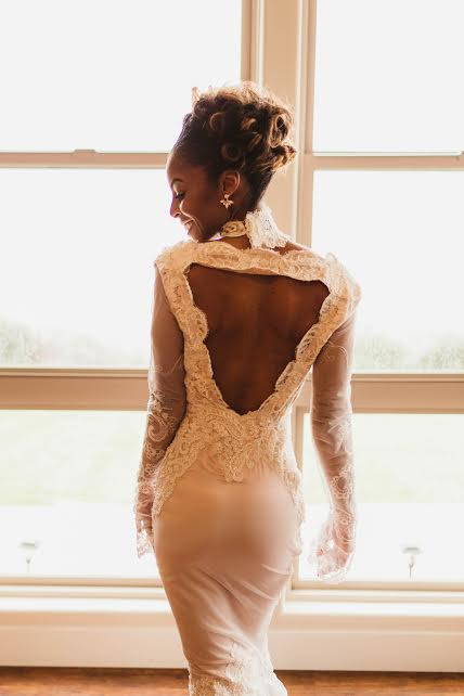 Sirena Wedding Dress 5.png