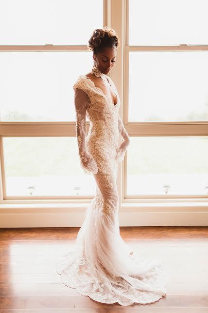 Sirena Wedding Dress 6.png