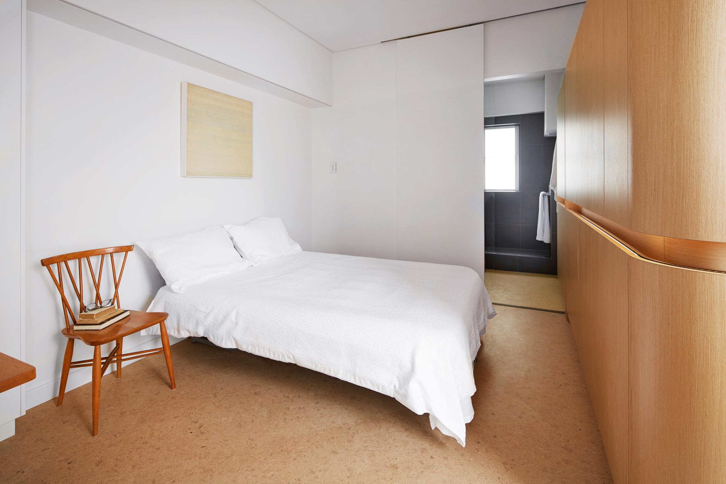 7 Adelaide Terrace_vA.jpg