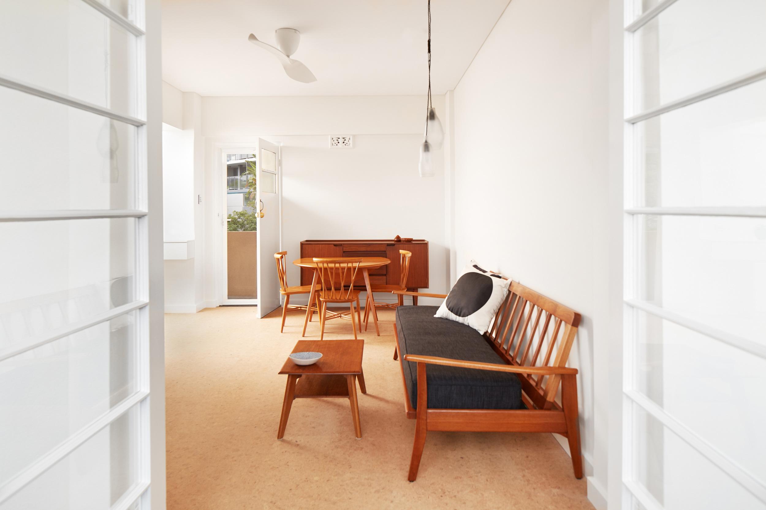 4 Adelaide Terrace_vA..jpg