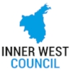 Inner West Council graphic.jpg