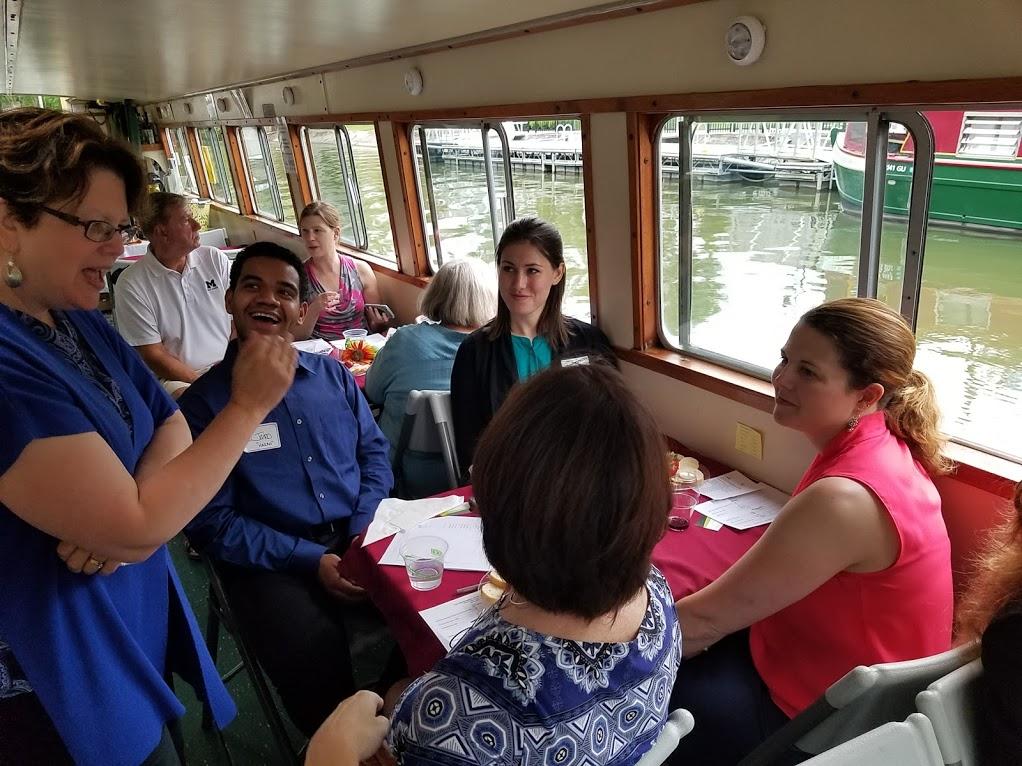 Wine Cruise 8 20160615_193009.jpg