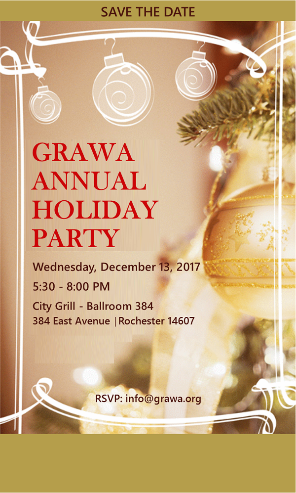 2017 GRAWA Holiday Party Flyer.png