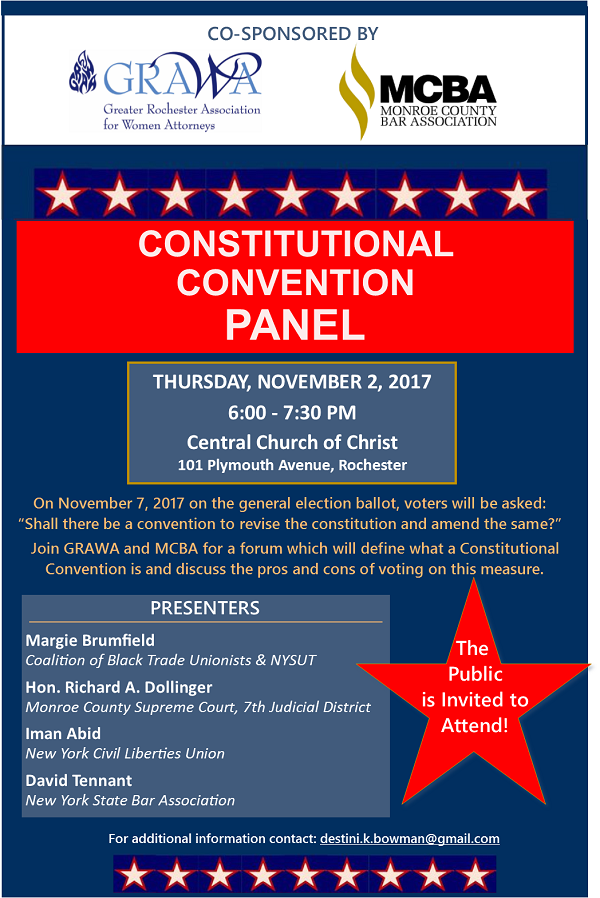 Convention Panel Flyer.png