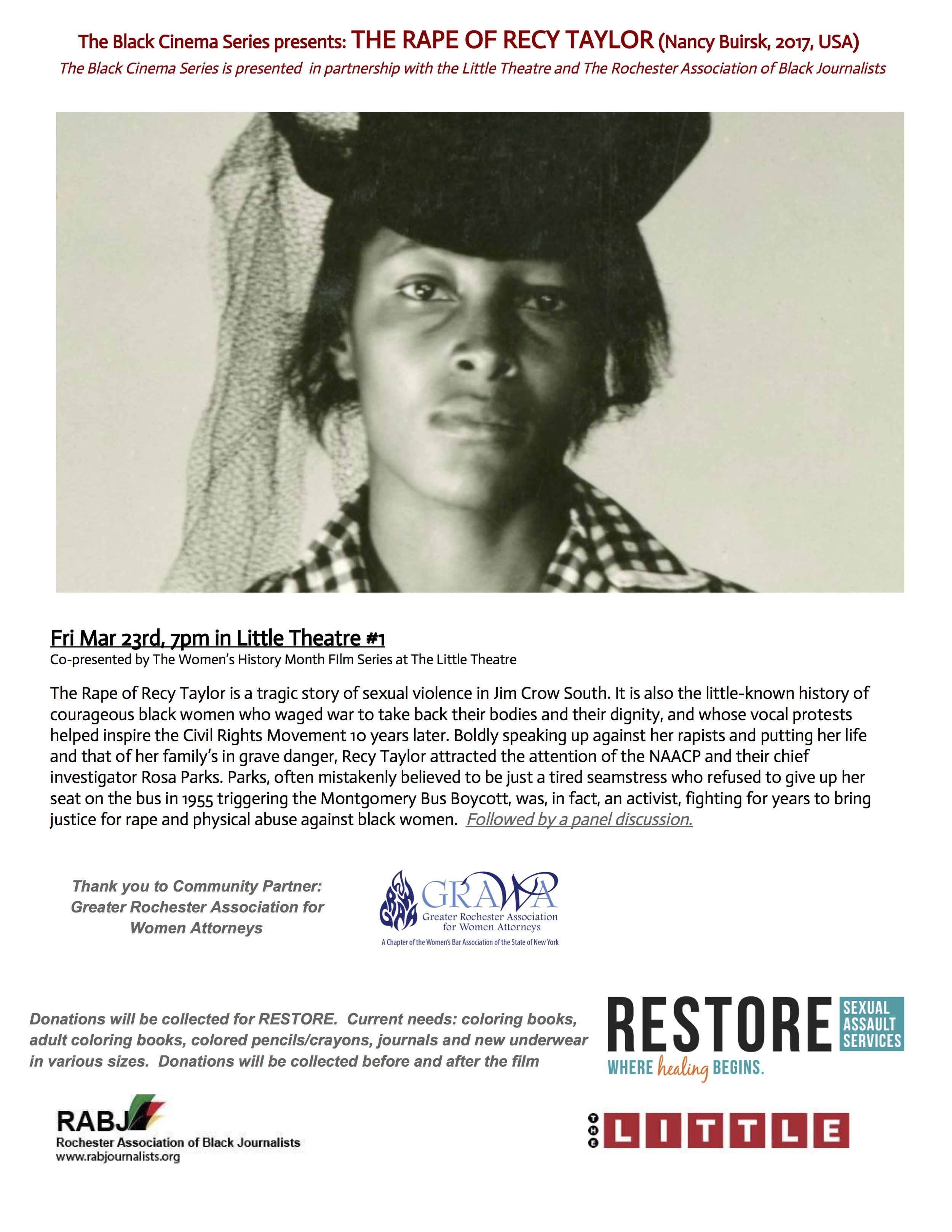 RAPE OF RECY TAYLOR FLYER (1).jpg