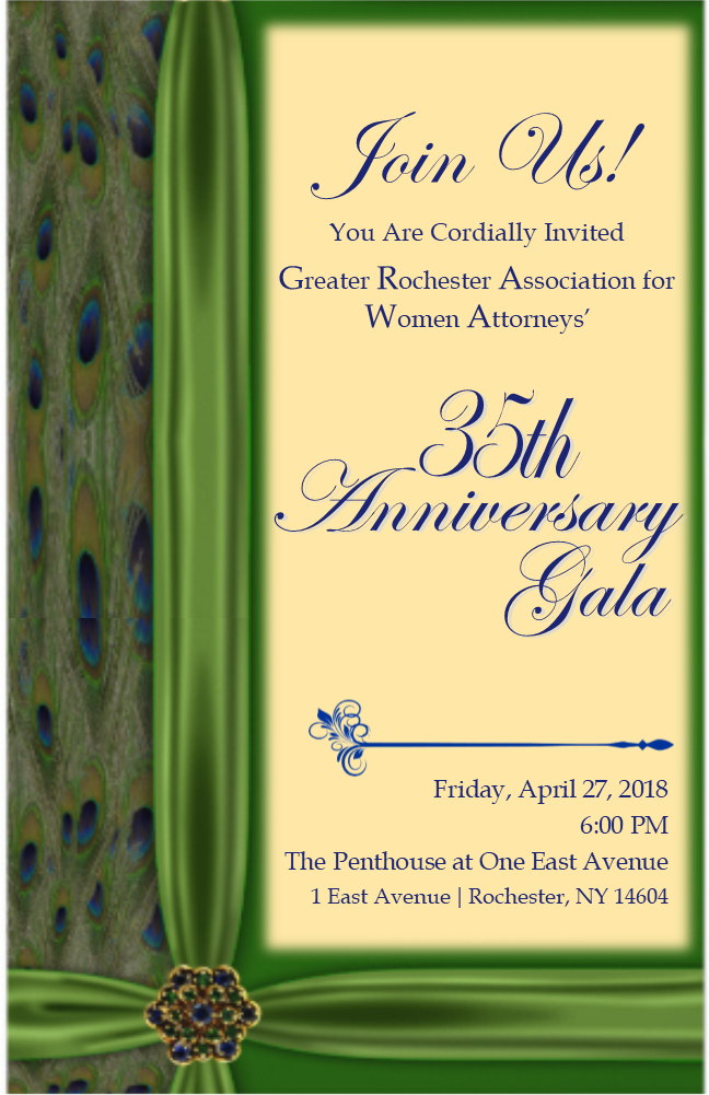Gala Invite Image.png