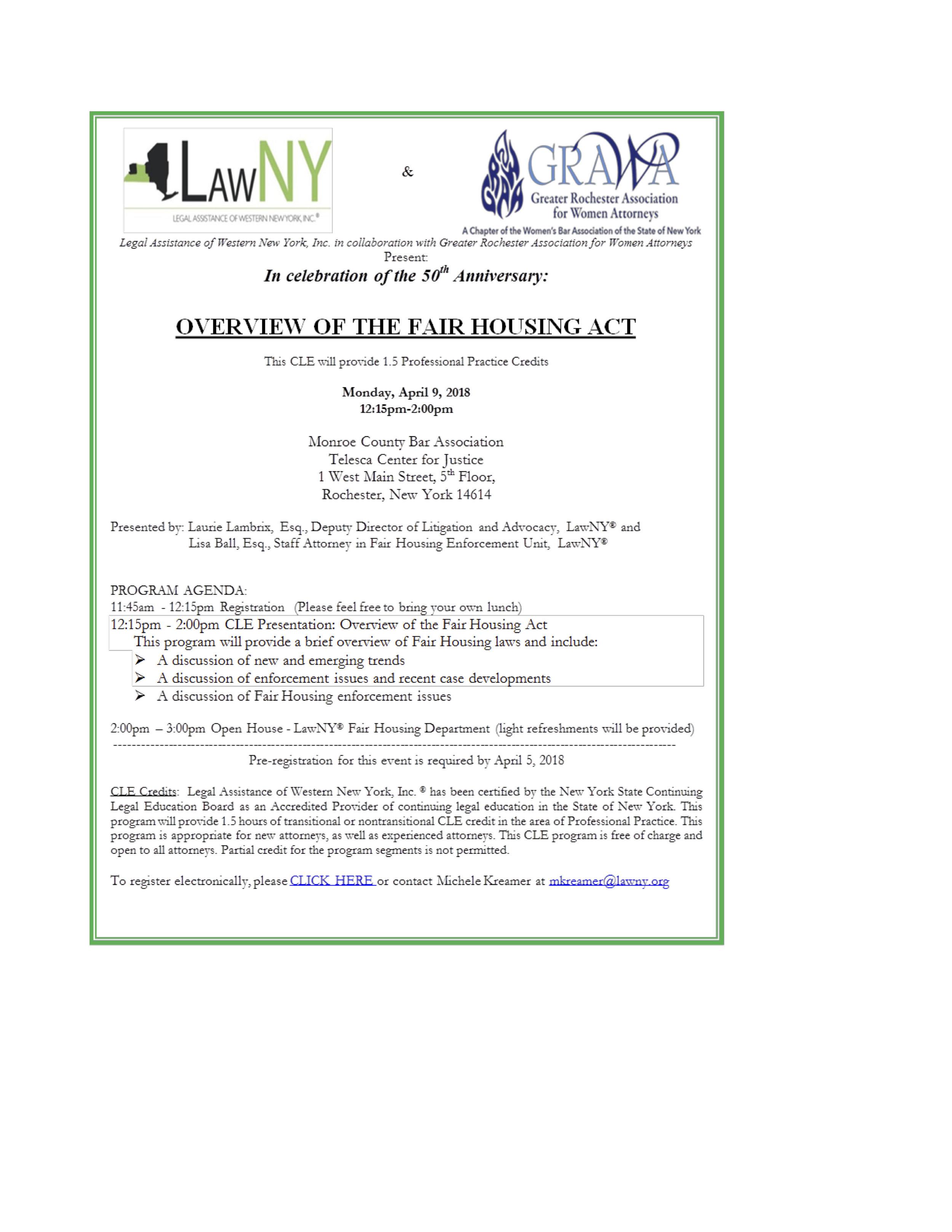 LawNY Fair Housing.jpg