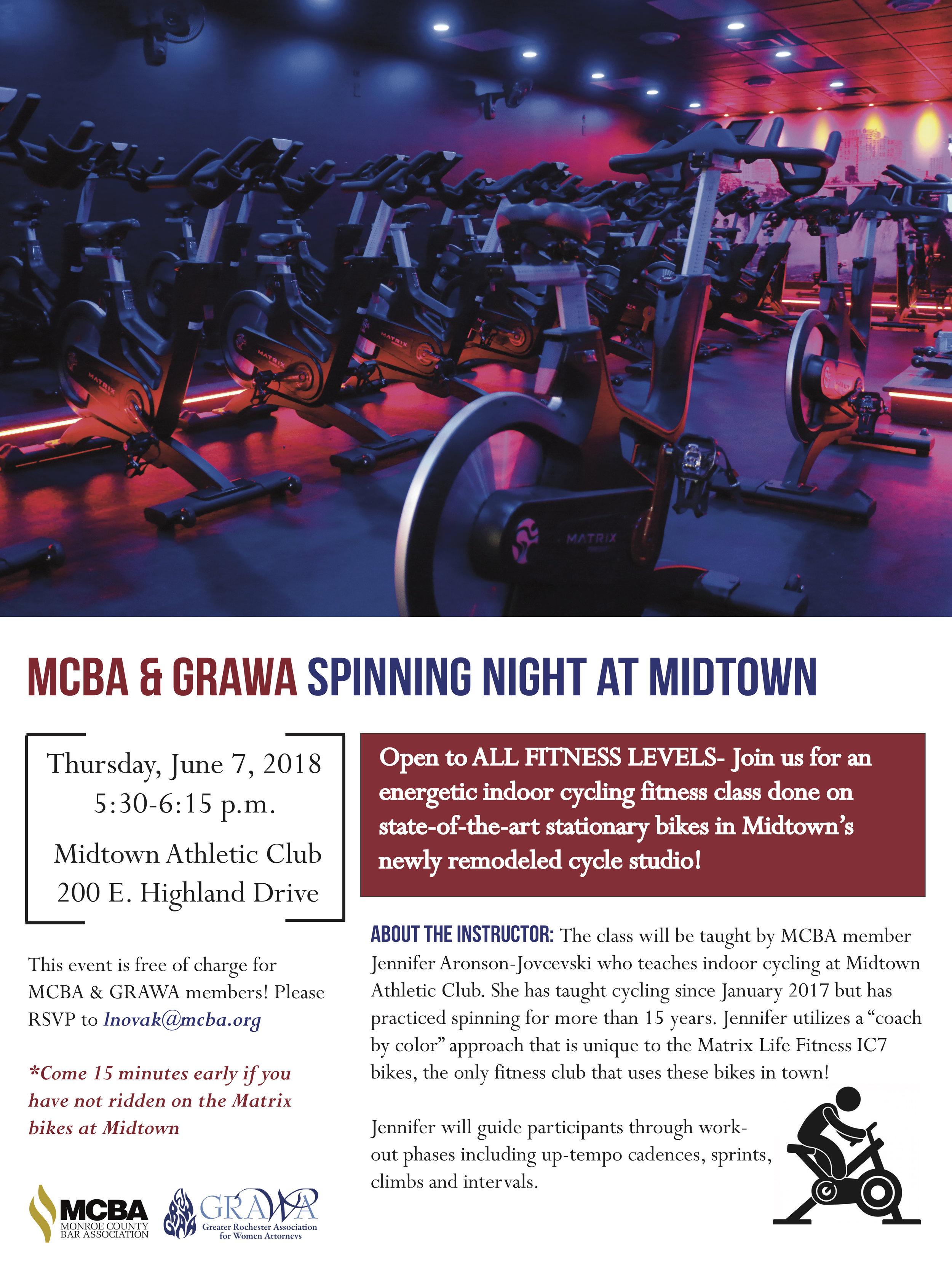 GRAWA & MCBA Spinning Night FINAL.jpg