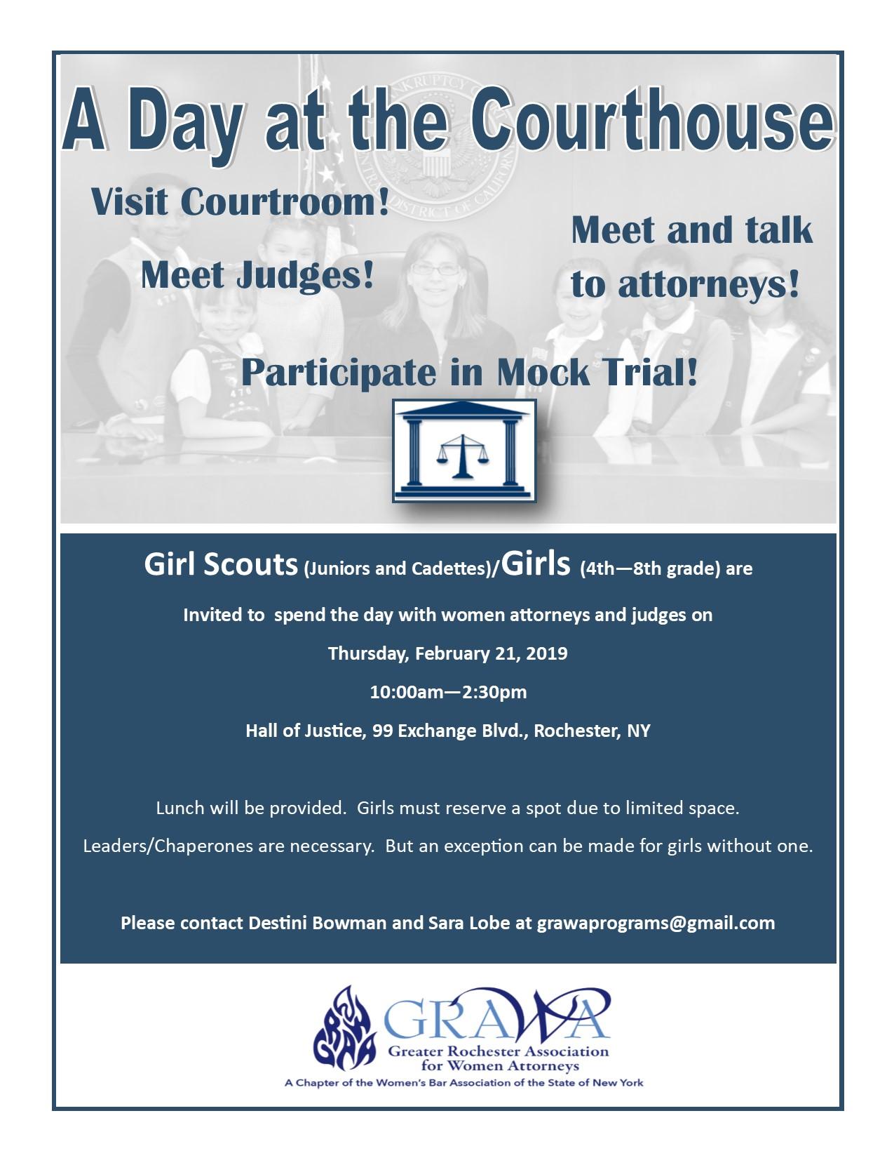 GRAWA Courthouse Flyer (2).jpg