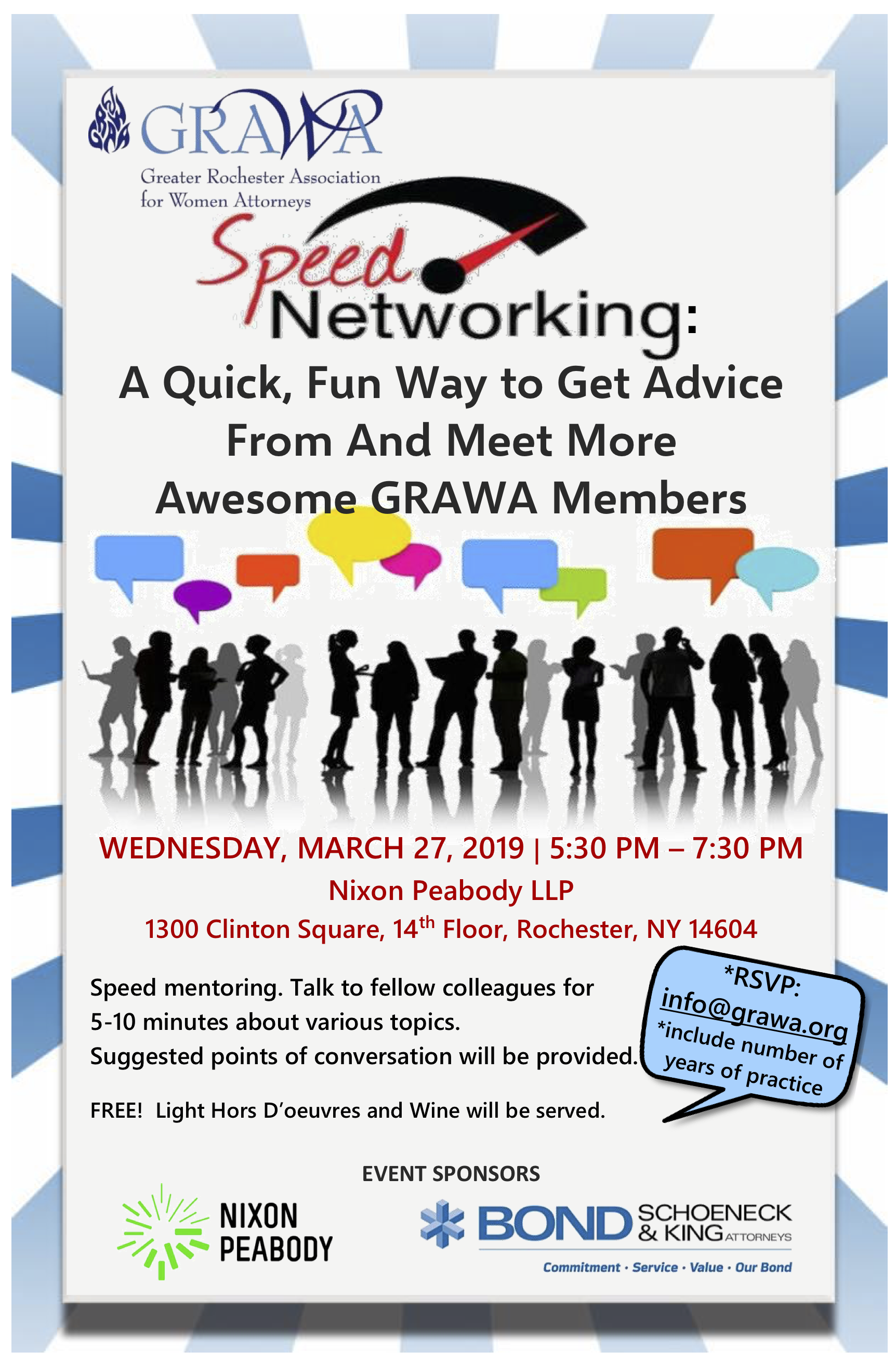 GRAWA Speed Networking.png
