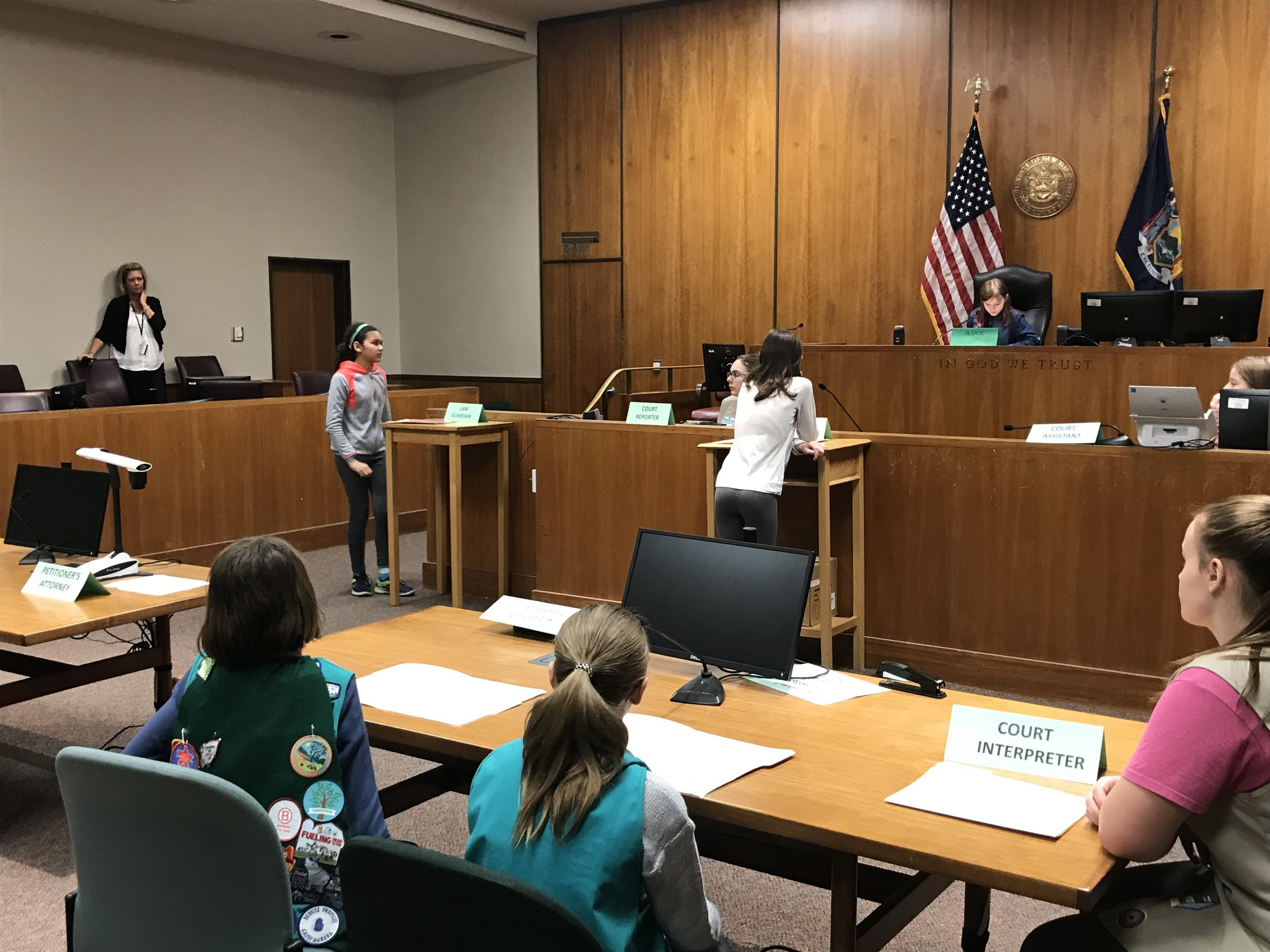 Girl Scout Court Day Jan 2019 161.JPG