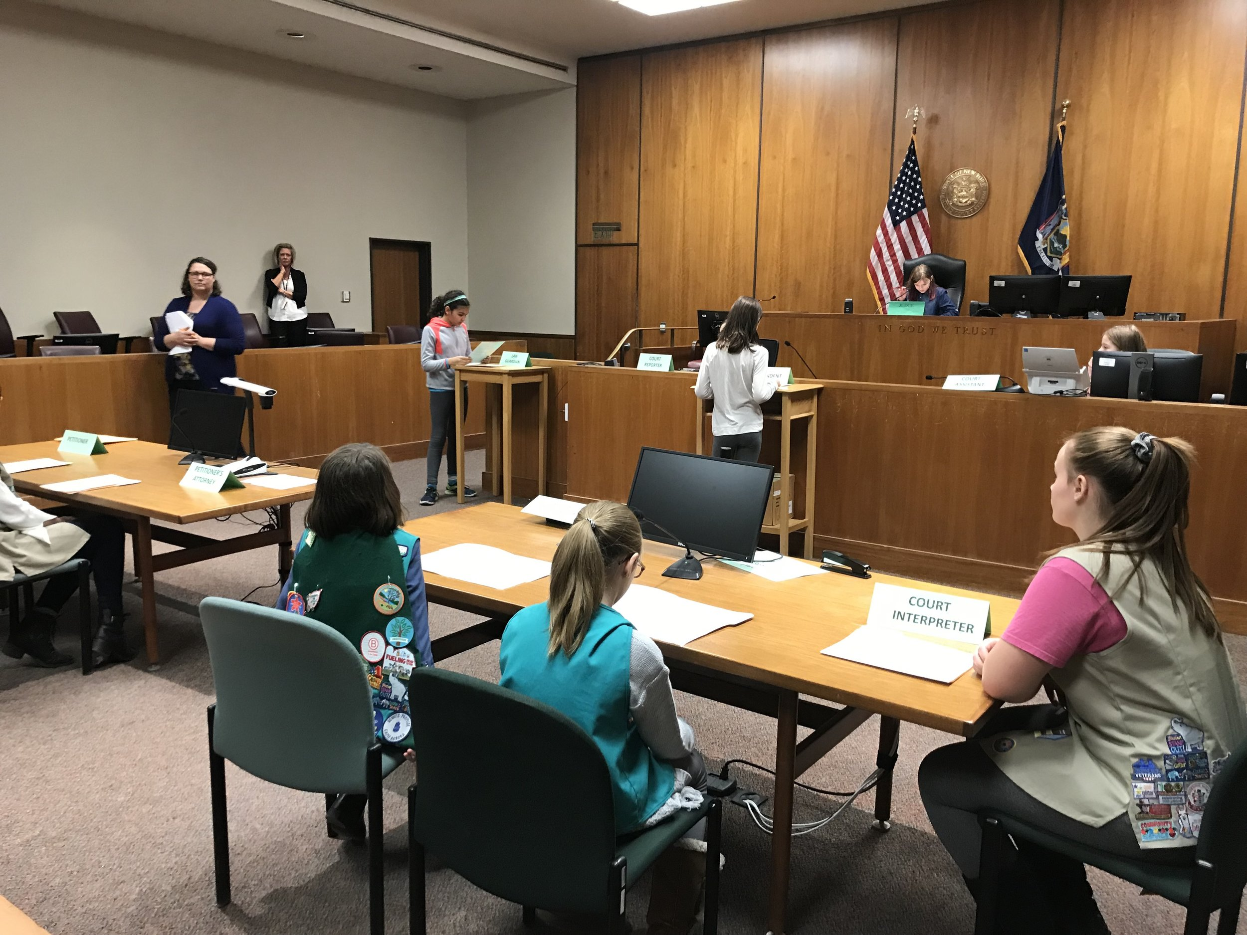 Girl Scout Court Day Jan 2019 160.JPG