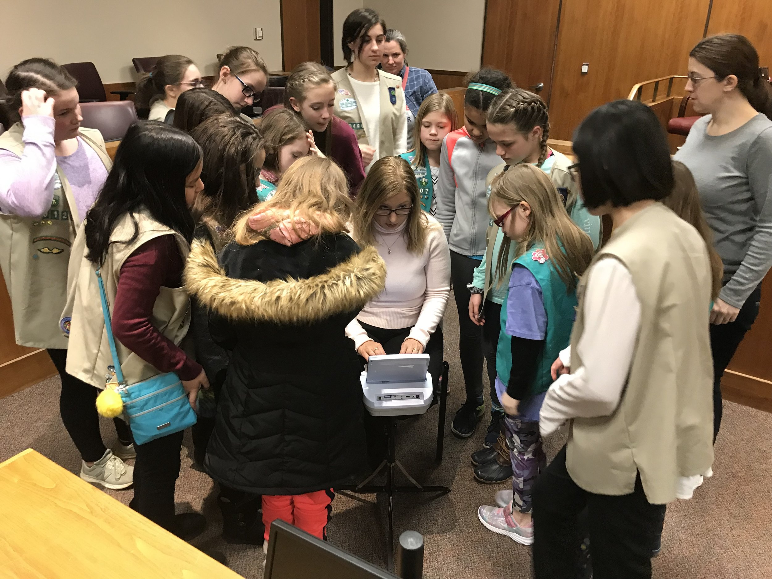 Girl Scout Court Day Jan 2019 163.JPG