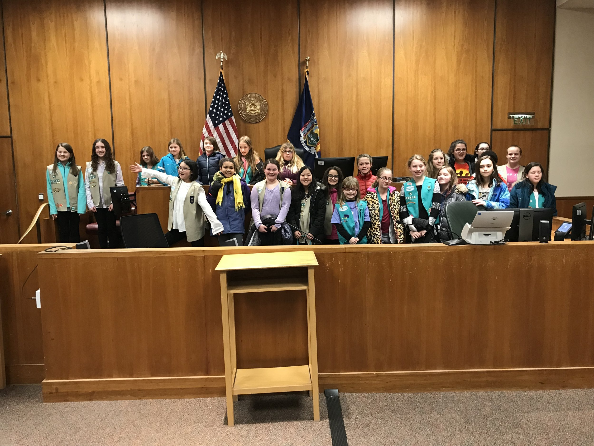Girl Scout Court Day Jan 2019 180.JPG