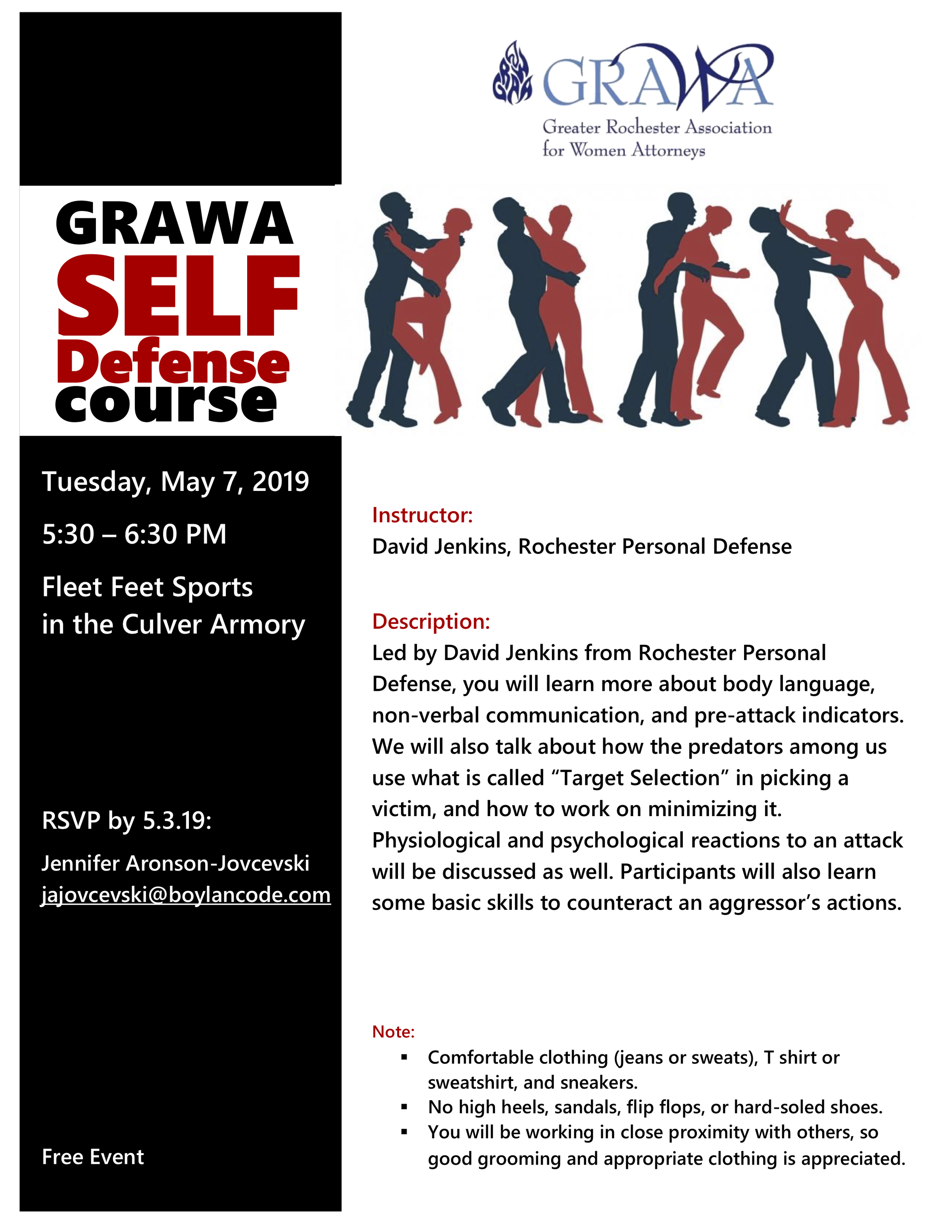 GRAWA Self Defense event.png