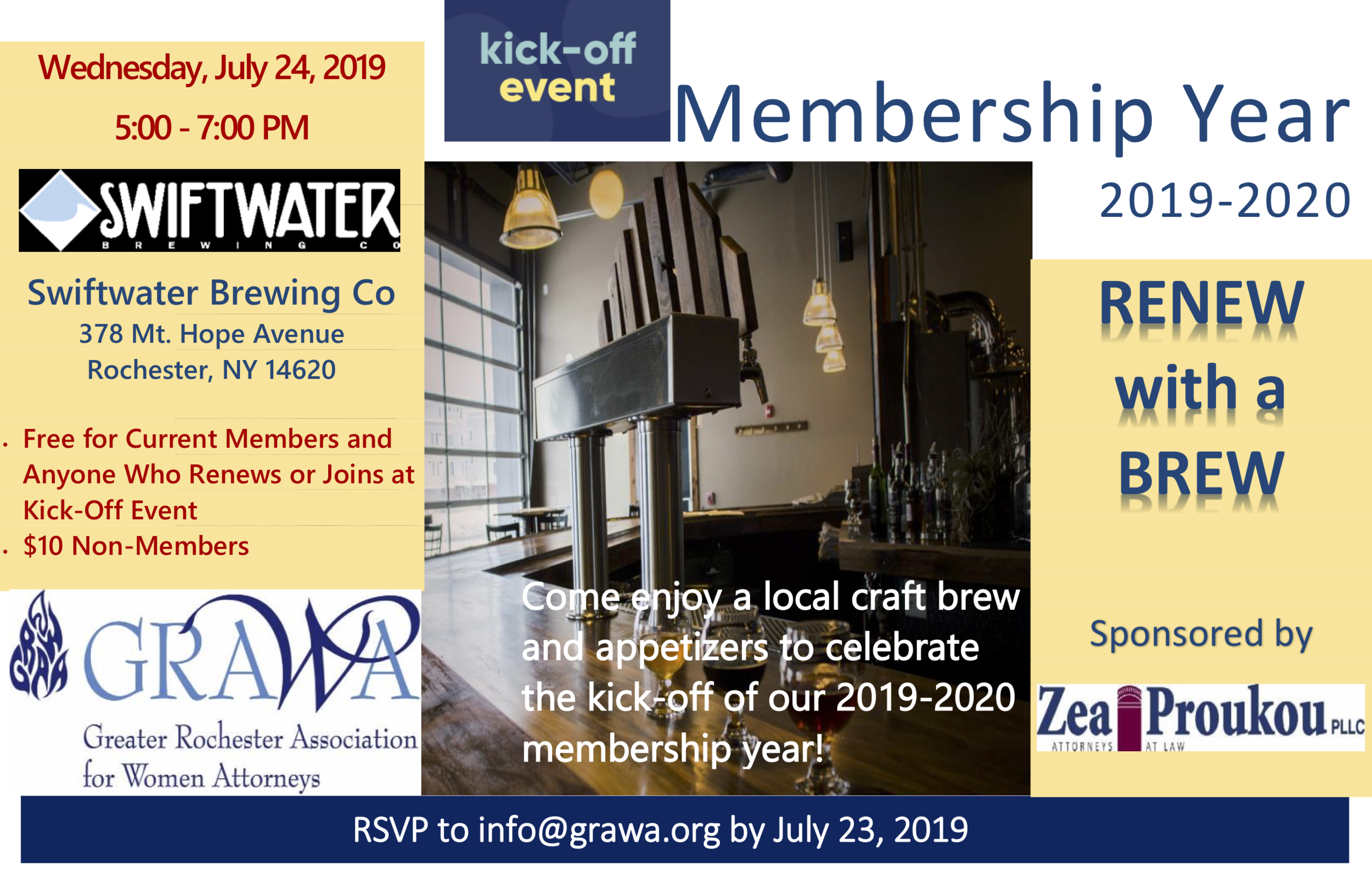 GRAWA Membership Year Kick Off Event (2) July 2019.png
