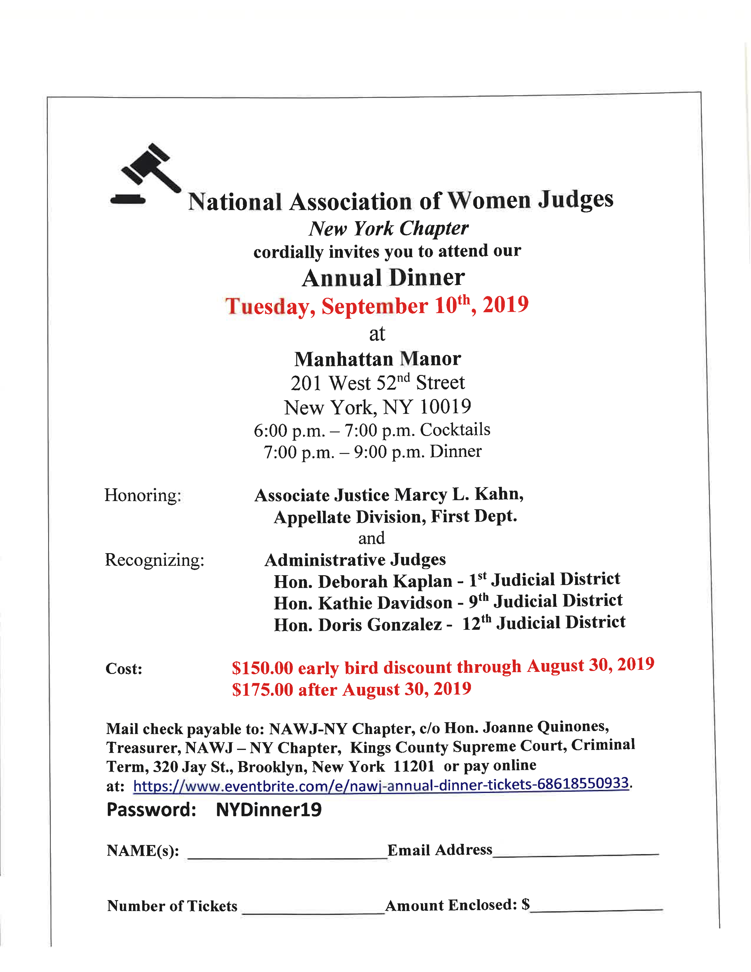 Women Judges Annual Dinner.png