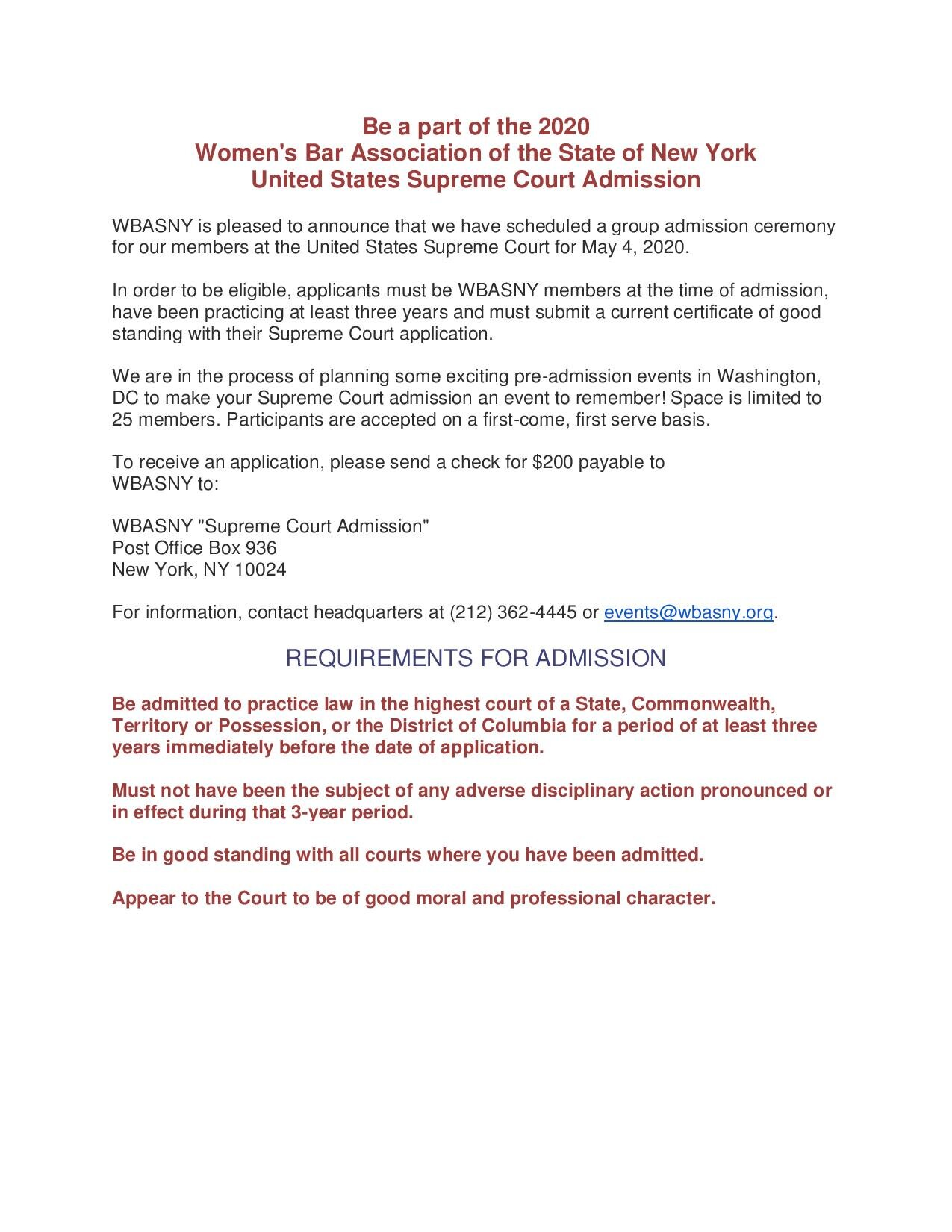 WBASNY Sup Ct Admission 2020-page-001.jpg