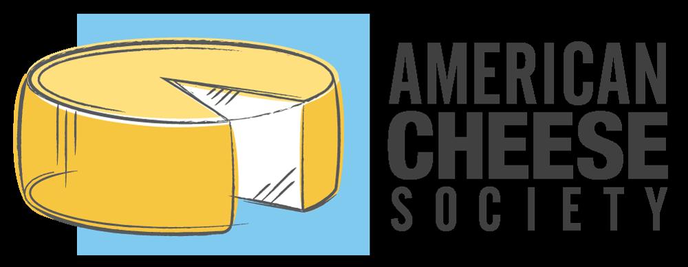 ACS-logo-horiz.png