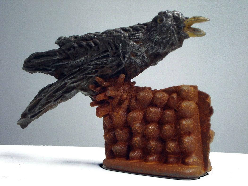 San Angelo Iron Black Bird pp.jpg