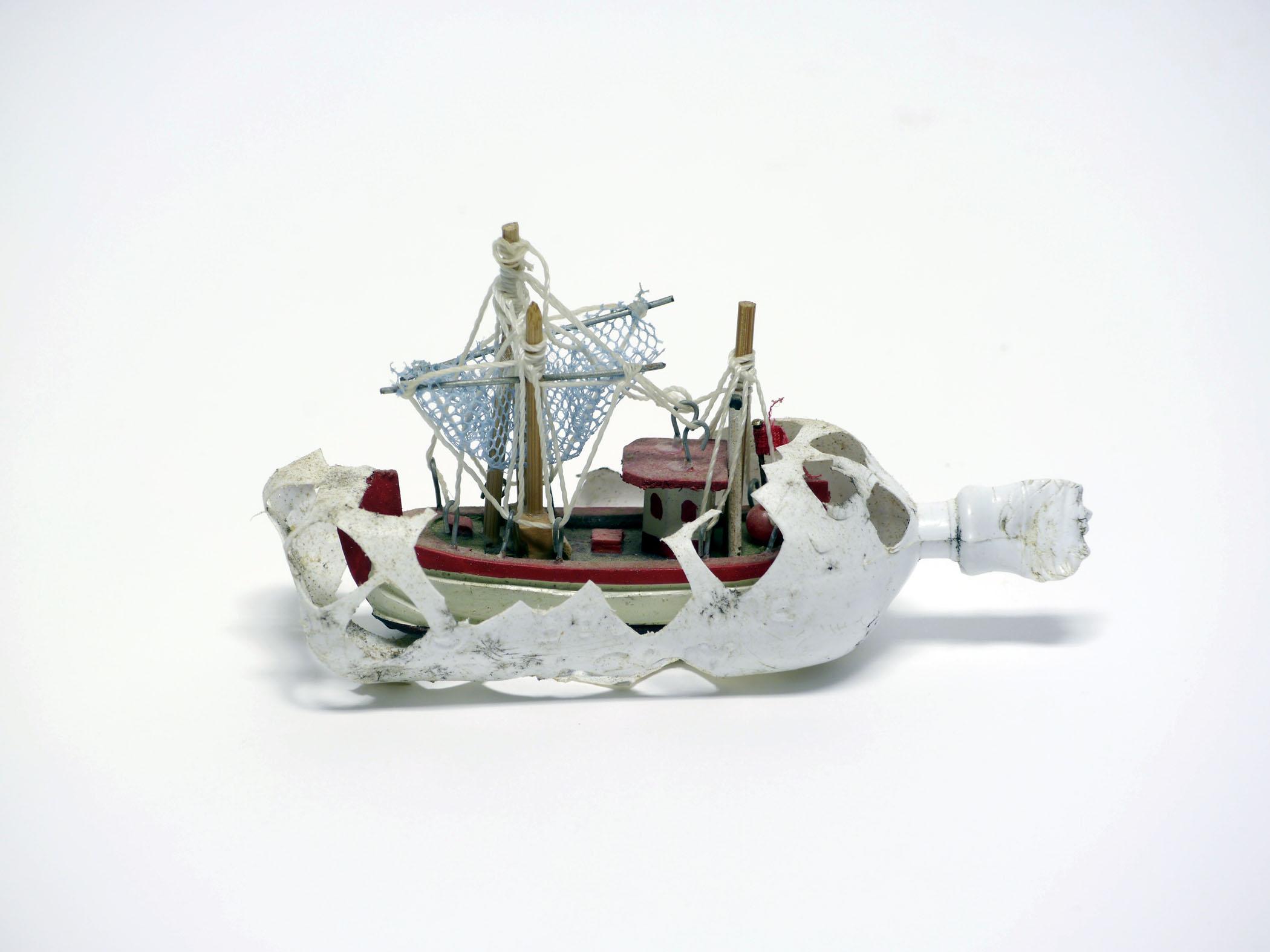 boat in a bottle web.jpg