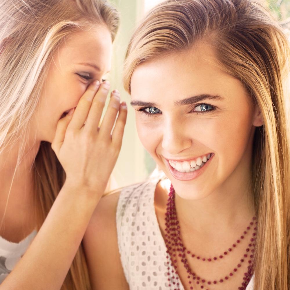 teen-facial