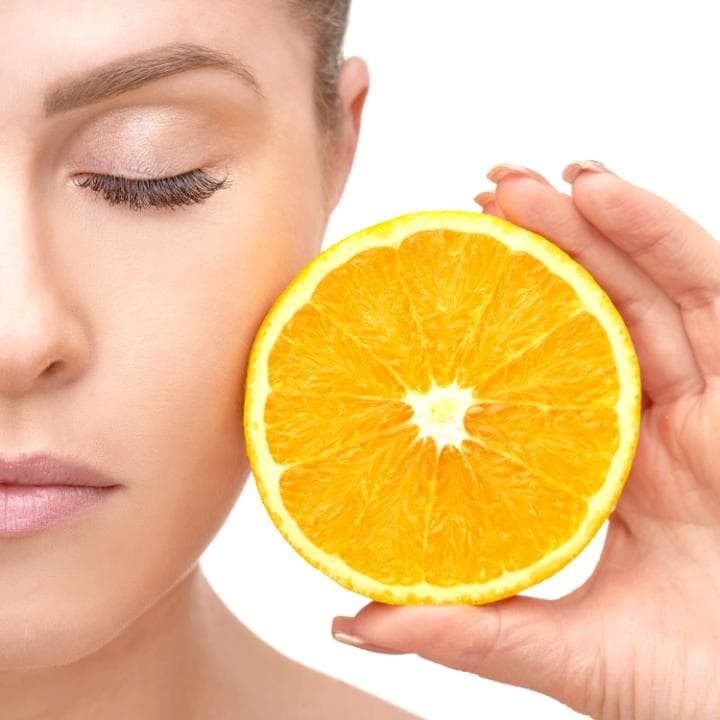 vitamin-c-skin-treatment