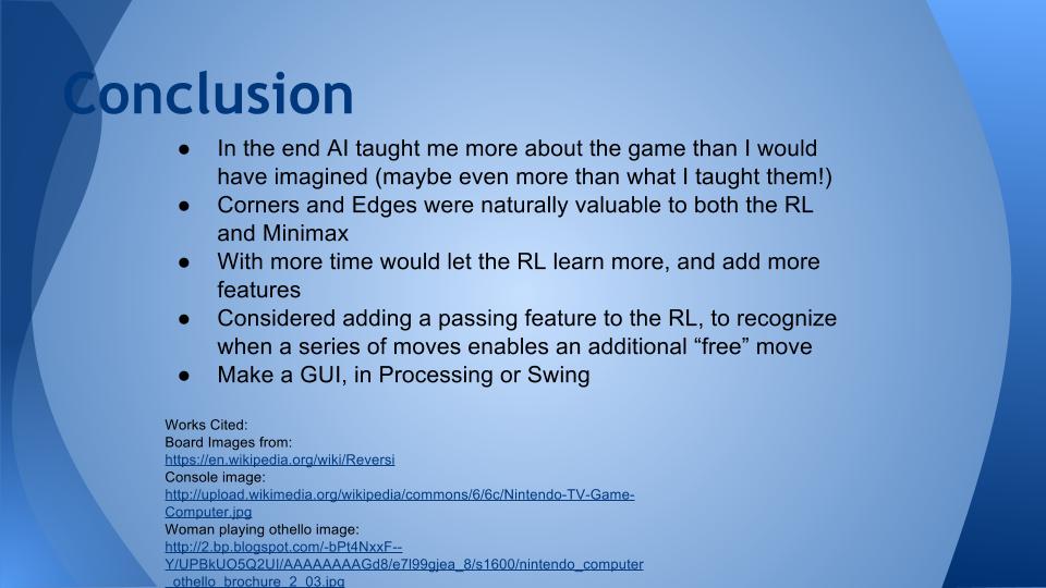AI Final Presentation (7).png