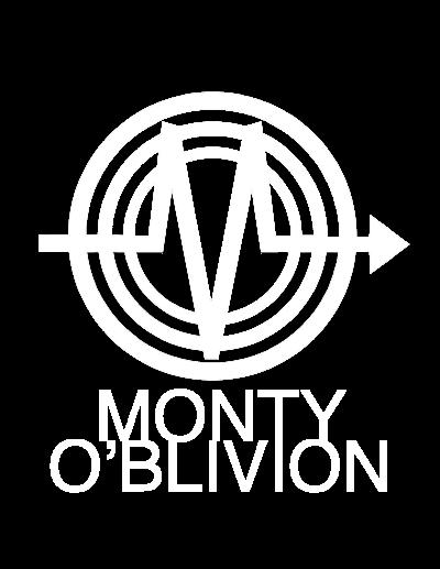 MontyOblivion_ResistenceLogo.png