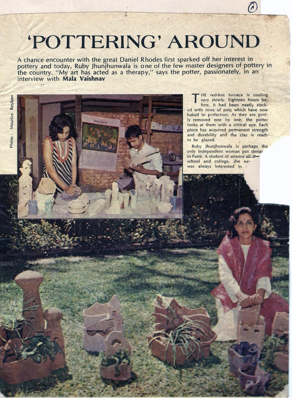 3- eves-weekly19852.jpg