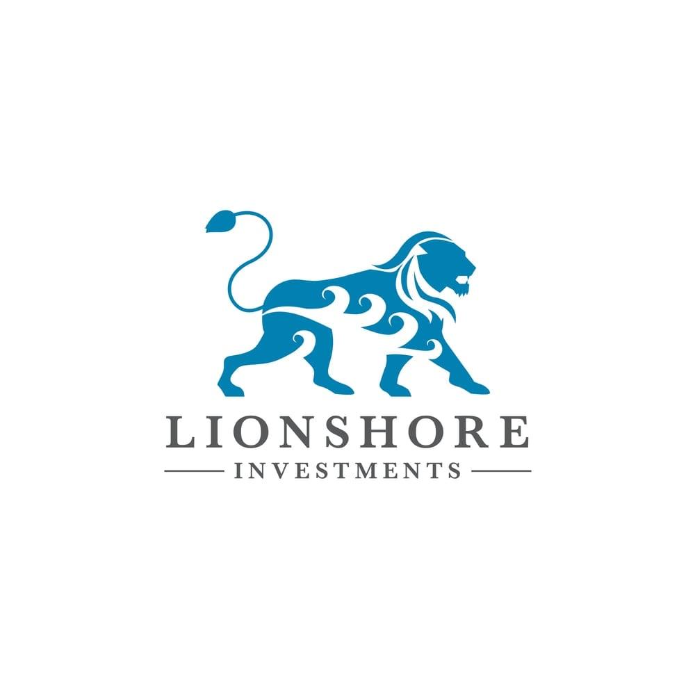 lionshore_investmentLogo.jpg