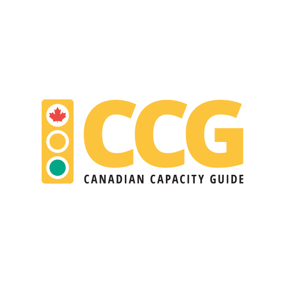 Canadian Capacity Guide
