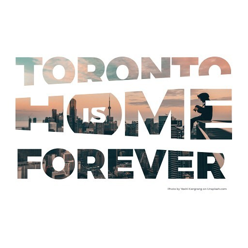#Toronto #Torontolife #torontoart #torontofashion #tdot #drake #six #torunto #graphicdesign #graphicdesigner #graphic #logo #logos #art #the6ix #6ix #416 #pictureoftheday #picoftheday #cntower #buildings #typography #creative #canada #wethenorth #behance #yyz #love #home #instagood ❤️🙏if you love Toronto special photo credit to @omgitsyeshi for an Amazing shot.