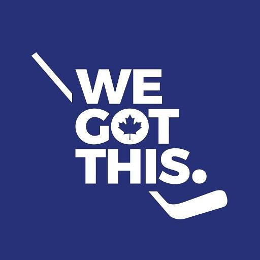 #Toronto #Torontolife #torontoart  #tdot  #six #torunto #hockeylife #stanleycup #graphic #logo #logos #art #the6ix #6ix #416 #illustration #hockey #picoftheday  #austonmatthews #leafsnation #torontomapleleafs #canada  #yyz #goleafsgo #hockeyfan #leafs Stanley cup is ours. We got this 🏒🇨🇦🙌🏻🙏