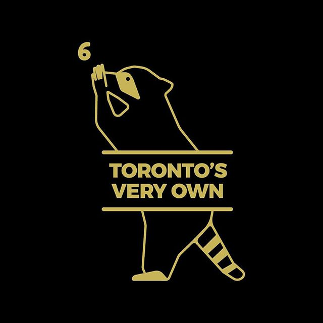 #Toronto #Torontolife #torontoart #torontofashion #tdot #six #torunto #graphicdesign #graphicdesigner #graphic #logo #logos #art #the6ix #6ix #416 #pictureoftheday #picoftheday #drake #typography #creative #canada #wethenorth #behance #yyz #ovo #octobersveryown #raccoon @champagnepapi pray to the 6ix 🙏