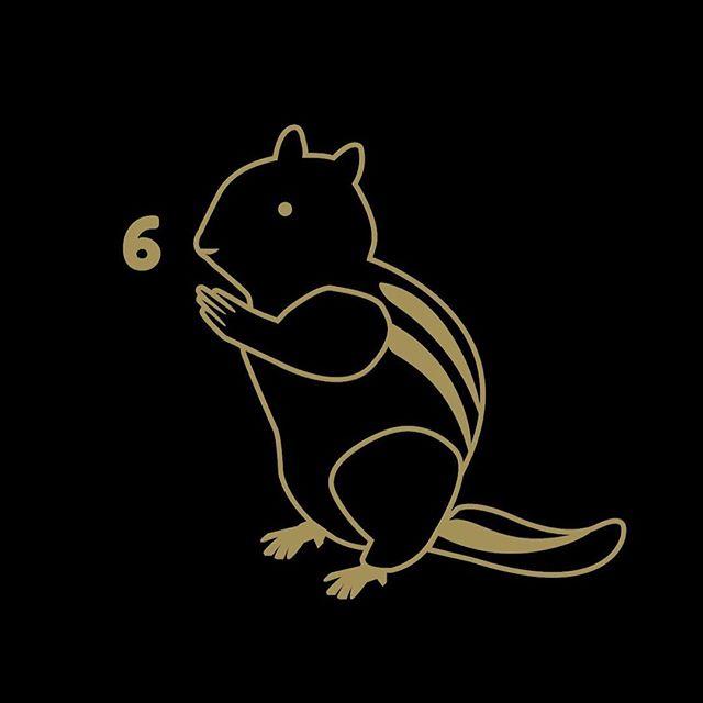#toronto #drake #ovo #drake #fashion #the6 #6ix #416 #chipmunk #art #designer #design #graphicdesign #illustration #illustrator #yyz #swag Check my website! Get them while it's 🔥🔥🔥🙏 let's pray for the #raptors