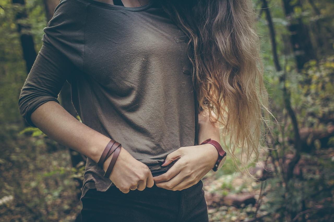girl-839613_1280.jpg
