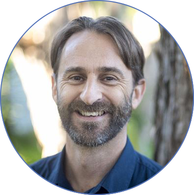 Dr Marcus Hewitson - circle.png