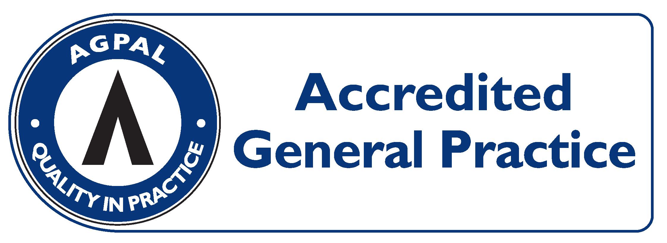 AGPAL-General-Practice.png