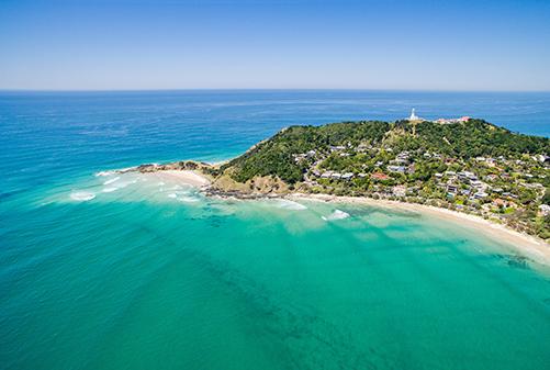 Byron-Bay-Beach_501x337.jpg
