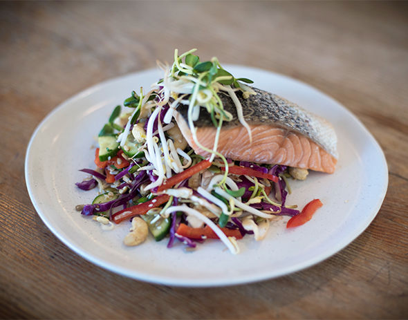Health-Retreat-Byron-Bay-Meals.jpg