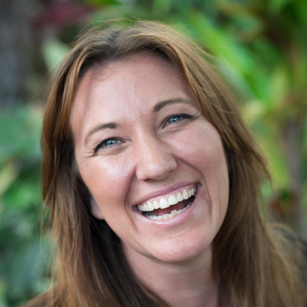 Emma McLaughlinNaturopath -