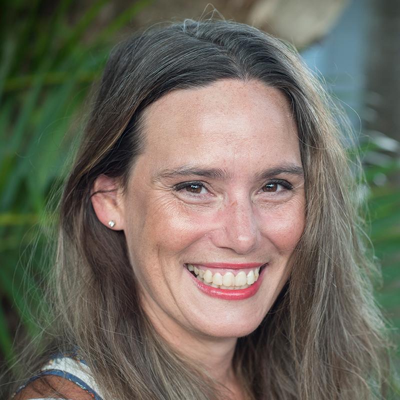 Karin Plummer Clinical Hypnotherapist -