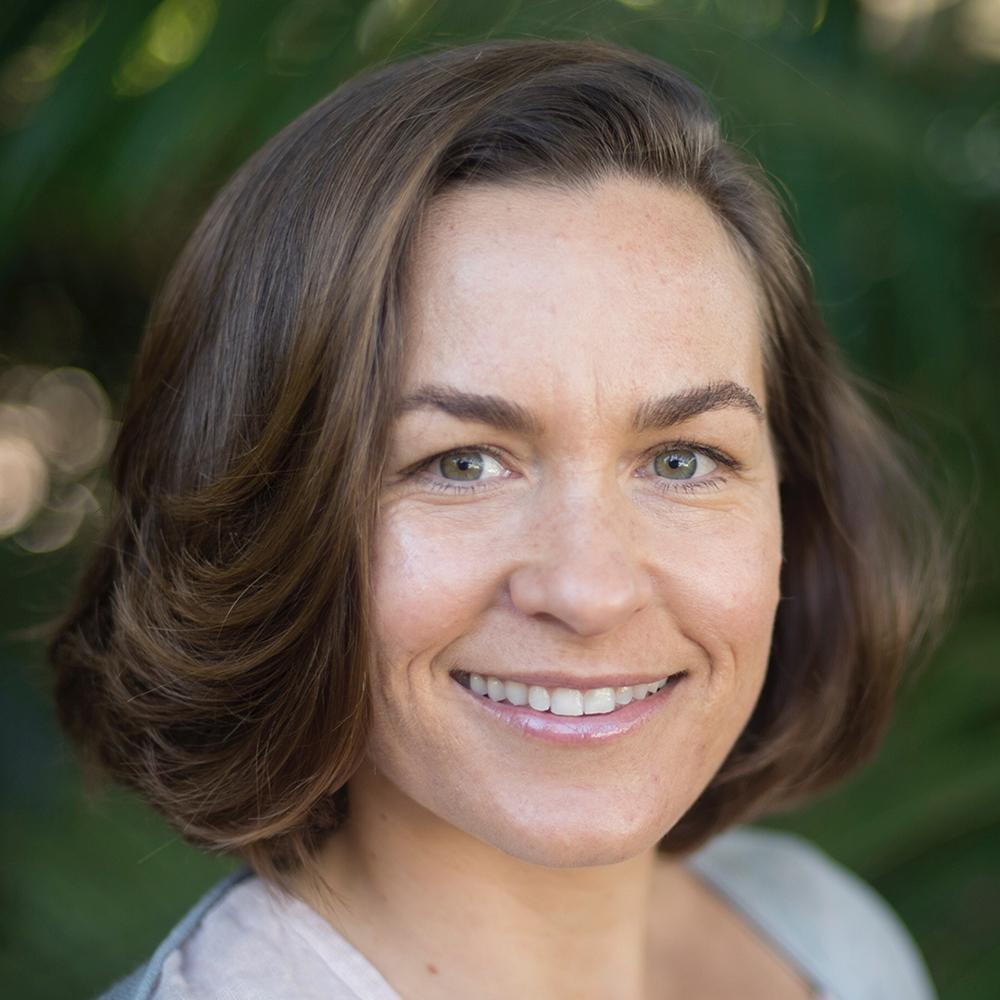 Bonnie Stedman BioResonancePractitioner -